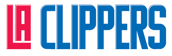 20190115154350!LA_Clippers_wordmark_2015–current